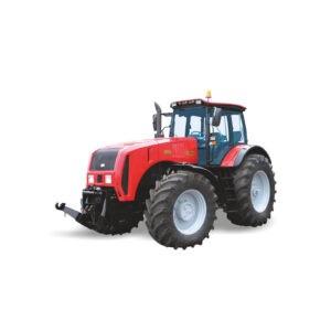 Кондиционер на трактор МТЗ Беларусь-1523/2022/3022/3522 (5,5 кВт)