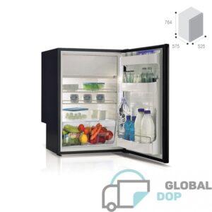 Встраиваемый автохолодильник Vitrifrigo Vitrifrigo C115i