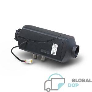 Автономный отопитель Термотранс 45D