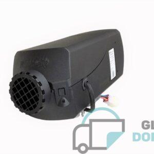 Автономный отопитель Термотранс 25D