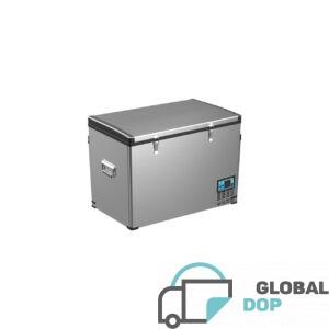 Автохолодильник Alpicool BD135