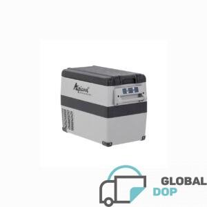 Автохолодильник компрессорный Alpicool NCF45
