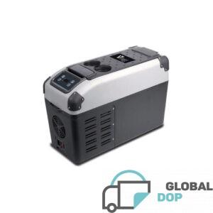 Автохолодильник компрессорный Vitrifrigo VF16P
