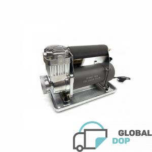 Автомобильный компрессор BERKUT R20_1
