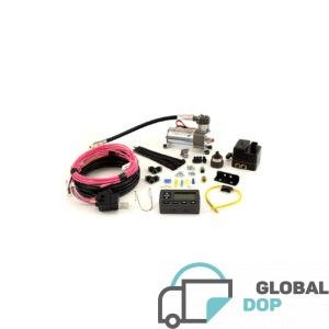 Беспроводная систем управления Air LIft WirelessAIR