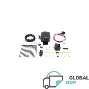 Беспроводная систем управления Air LIft WirelessONE