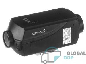 Автономный отопитель Eberspächer Airtronic B4/D4