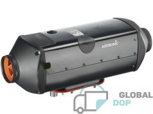 Автономный отопитель Eberspächer Airtronic B5/D5