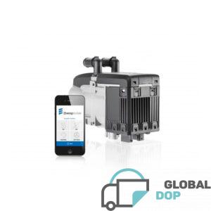 Eberspacher Hydronic S3 GSM
