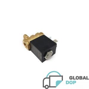 Электромагнитный клапан 1-8 12В Camozzi