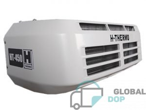 H-THERMO HT-450