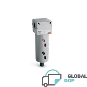 Коалесцентный фильтр модель MC104-FB0