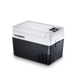 Компрессорный автохолдодильник Dometic CDF2-36_1