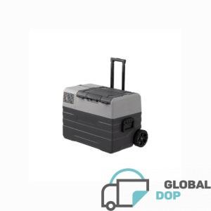 Компрессорный автохолодильник Alpicool NX42