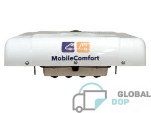 Автономный кондиционер MOBILECOMFORT MC3012T