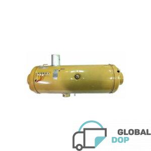 Отопительная установка ШААЗ ОВ65.0010-Б