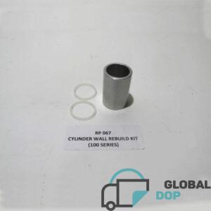 Рем. комплект Viair цилиндра 100C