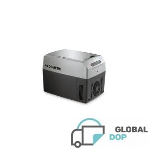 Термоэлектрический автохолодильник Dometic TC-14FL