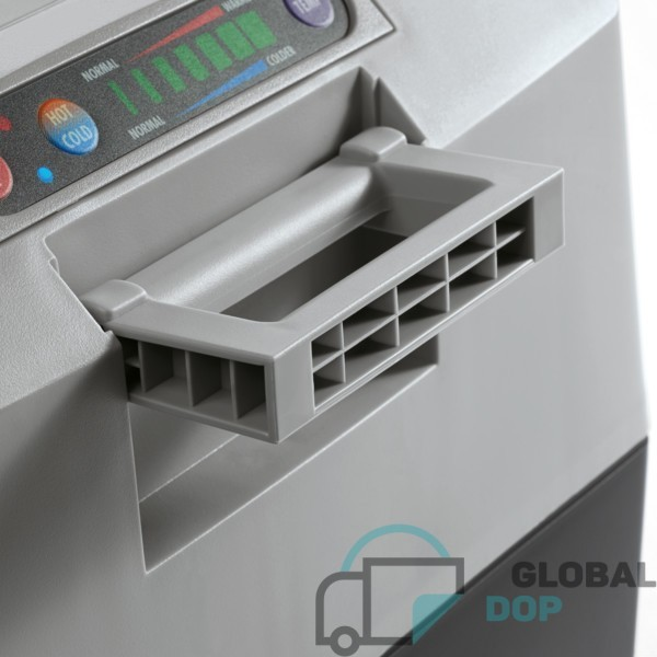 Термоэлектрический автохолодильник Dometic TC-35FL