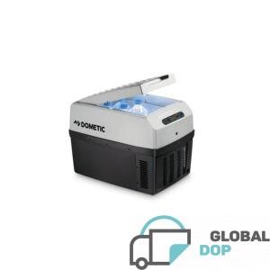 Термоэлектрический автохолодильник Dometic TCX-14