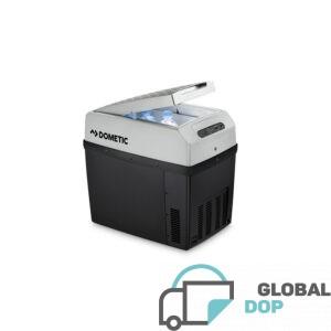 Термоэлектрический автохолодильник Dometic TCX-21