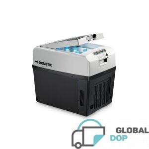 Термоэлектрический автохолодильник Dometic TCX-35