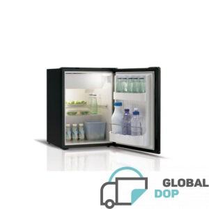 Встраиваемый автохолодильник VITRIFRIGO C39i