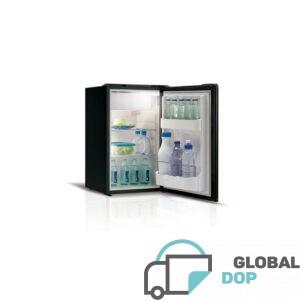 Встраиваемый автохолодильник VITRIFRIGO C50i