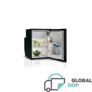 Встраиваемый автохолодильник VITRIFRIGO C51I