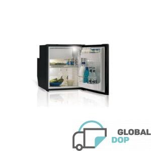 Встраиваемый автохолодильник VITRIFRIGO C62I