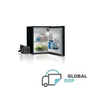 Встраиваемый автохолодильник Vitrifrigo C42L