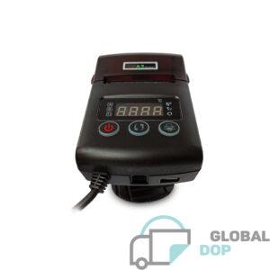 Терморегистратор H-Thermo A2
