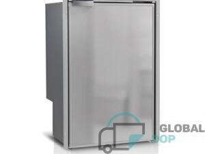 Встраиваемый автохолодильник Vitrifrigo C51I 12 В