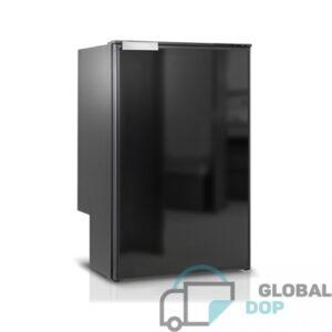 Встраиваемый автохолодильник Vitrifrigo C62i купить