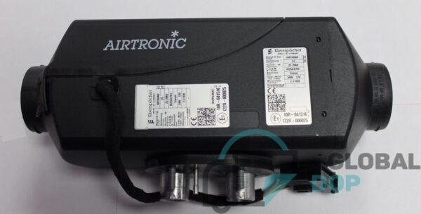 Автономный отопитель Eberspacher Airtronic D2