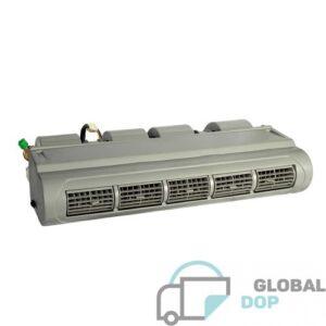 Дополнительный контур кондиционера 6 кВт