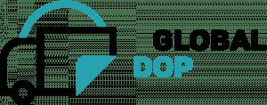 GlobalDop — автомобильное оборудование