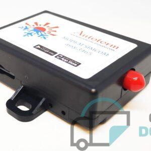 kupit-gsm-modem-simcom-2