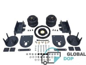 Пневмоподвеска Volkswagen Crafter передний привод